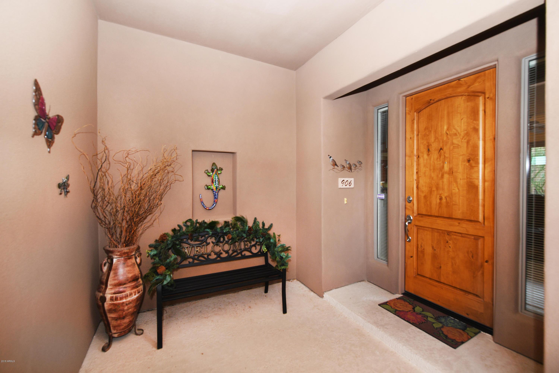 Photo of 13600 N FOUNTAIN HILLS Boulevard #906, Fountain Hills, AZ 85268