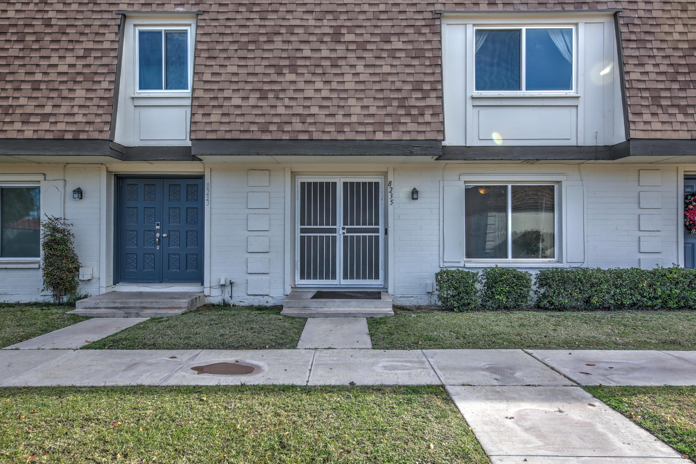 Photo of 8235 E ORANGE BLOSSOM Lane, Scottsdale, AZ 85250