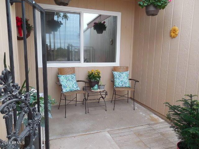 Photo of 13224 N 98TH Avenue #T, Sun City, AZ 85351