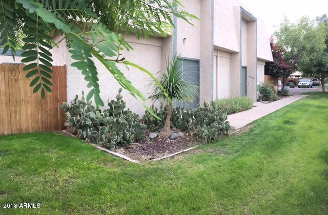 Photo of 6054 W TOWNLEY Avenue, Glendale, AZ 85302
