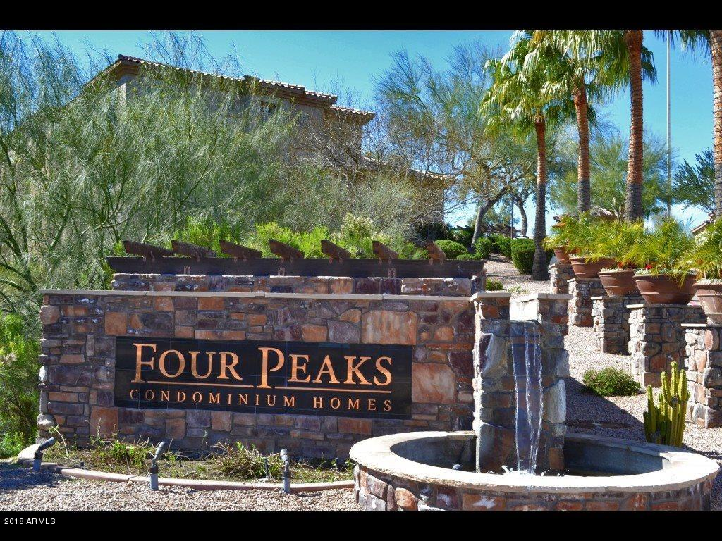 Photo of 13700 N FOUNTAIN HILLS Boulevard #274, Fountain Hills, AZ 85268