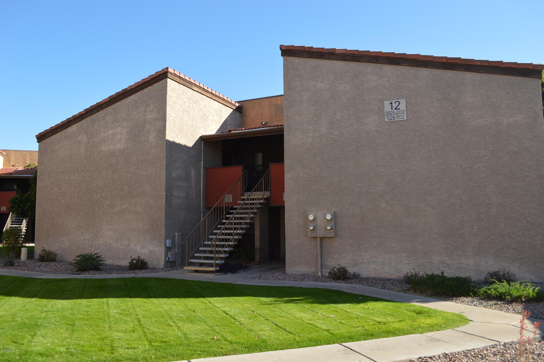 Photo of 1730 W EMELITA Avenue #2032, Mesa, AZ 85202