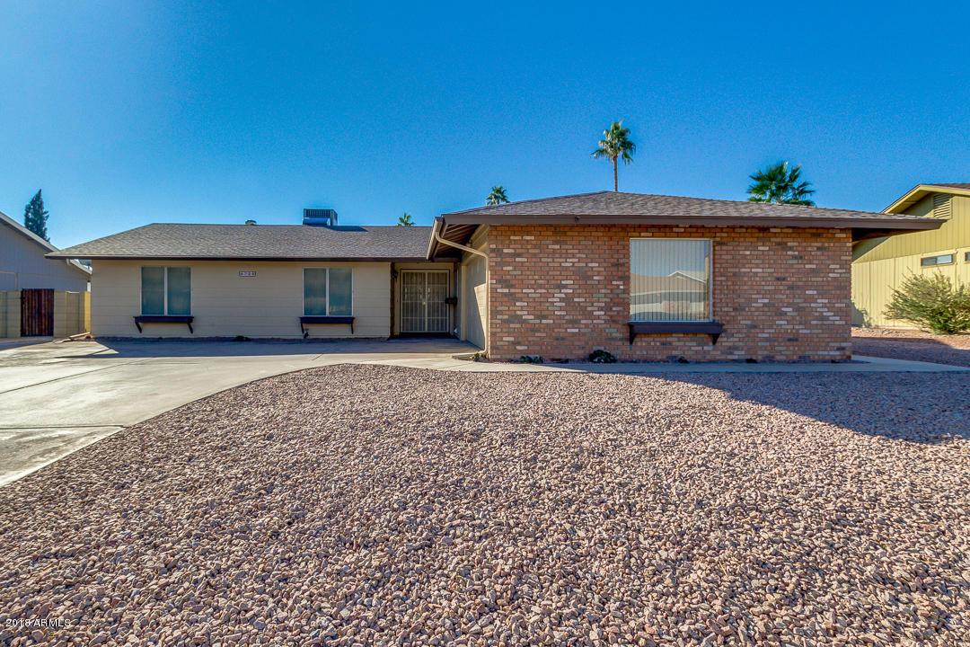 Photo of 4739 E AHWATUKEE Drive, Phoenix, AZ 85044
