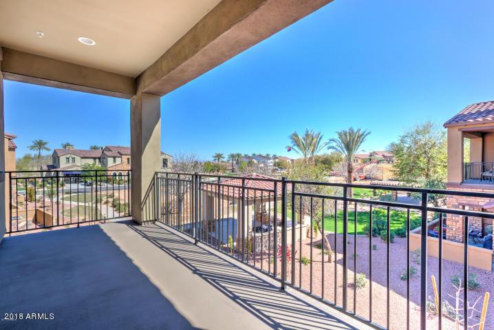 Photo of 4777 S Fulton Ranch Boulevard #2111, Chandler, AZ 85248