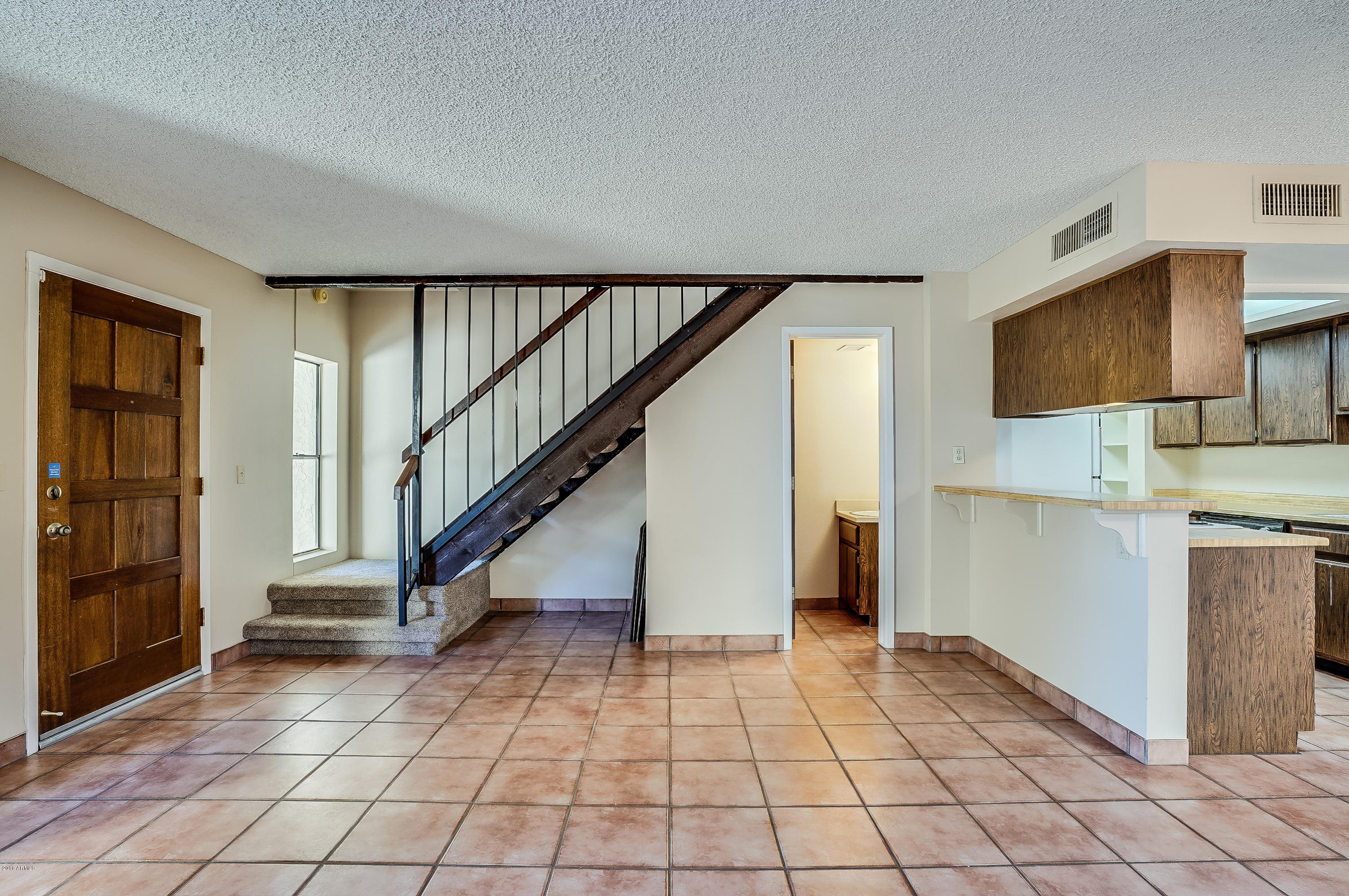 Photo of 8653 S 51ST Street #2, Phoenix, AZ 85044