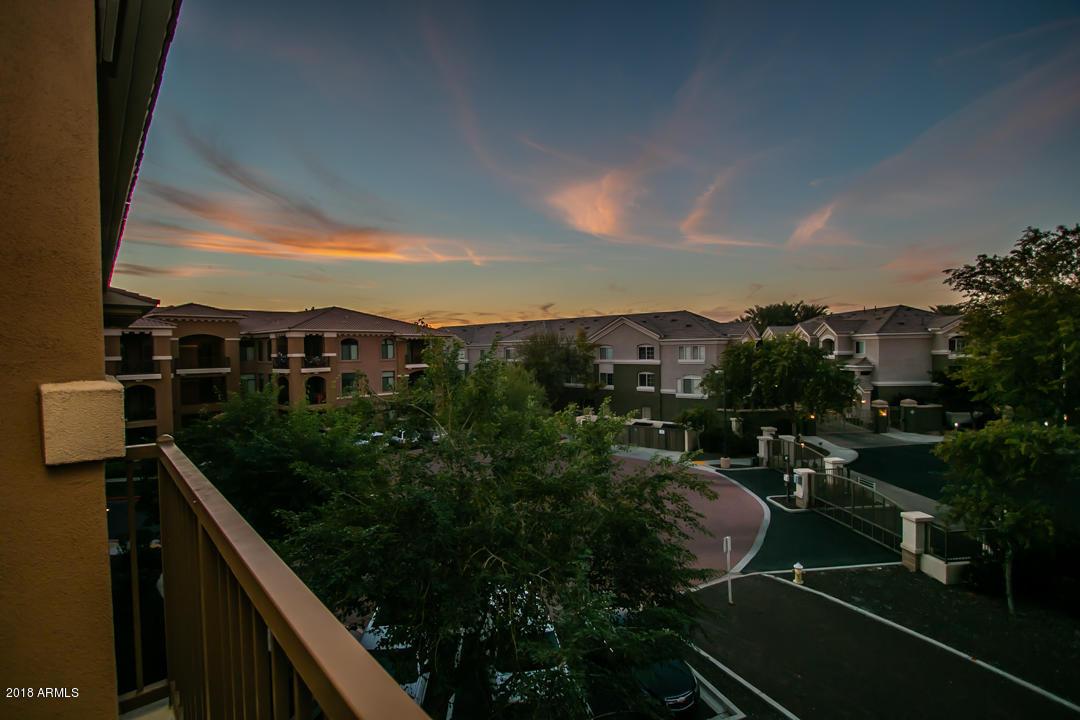 Photo of 11640 N TATUM Boulevard #3092, Phoenix, AZ 85028