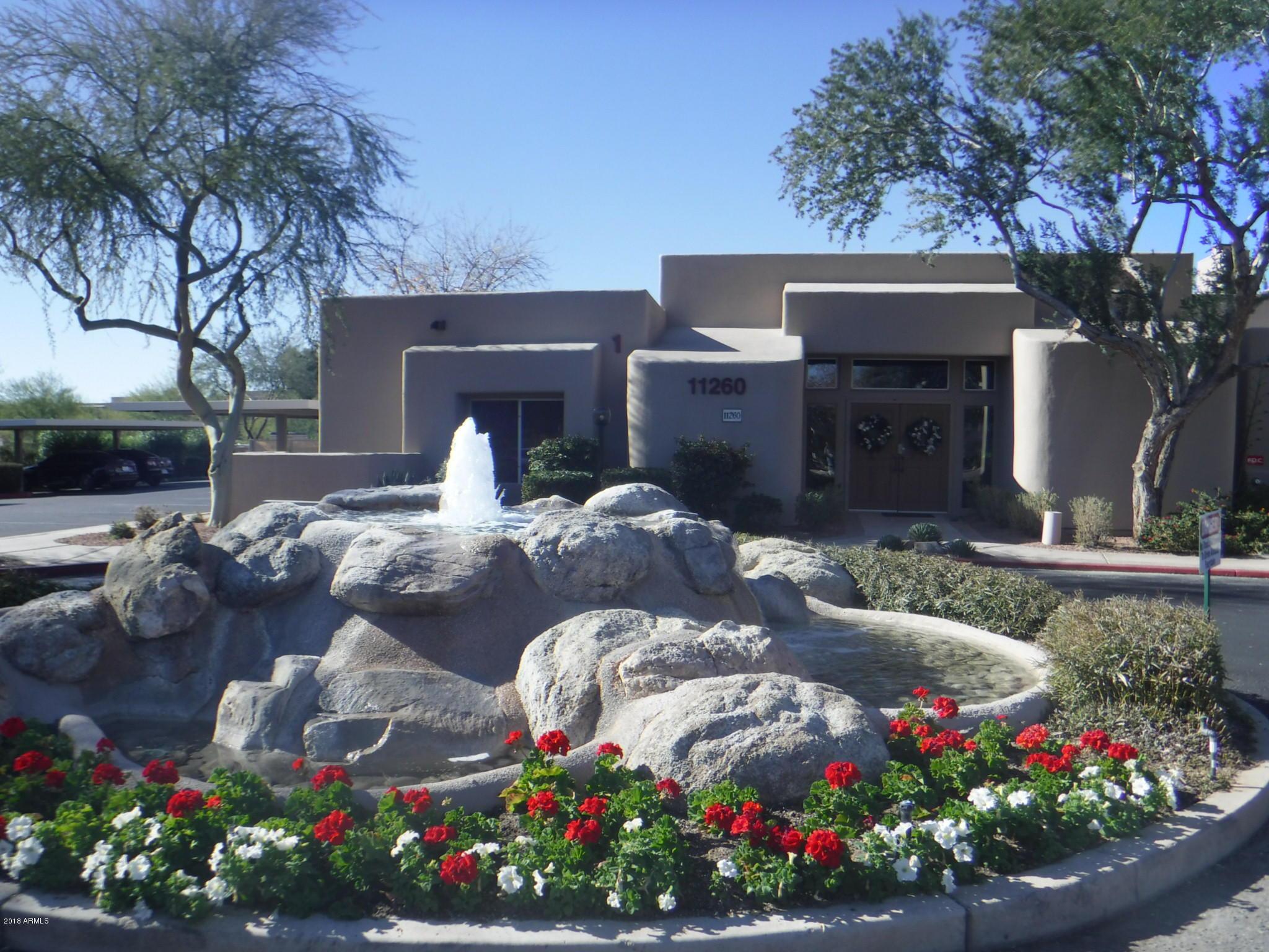 Photo of 11260 N 92ND Street #1043, Scottsdale, AZ 85260