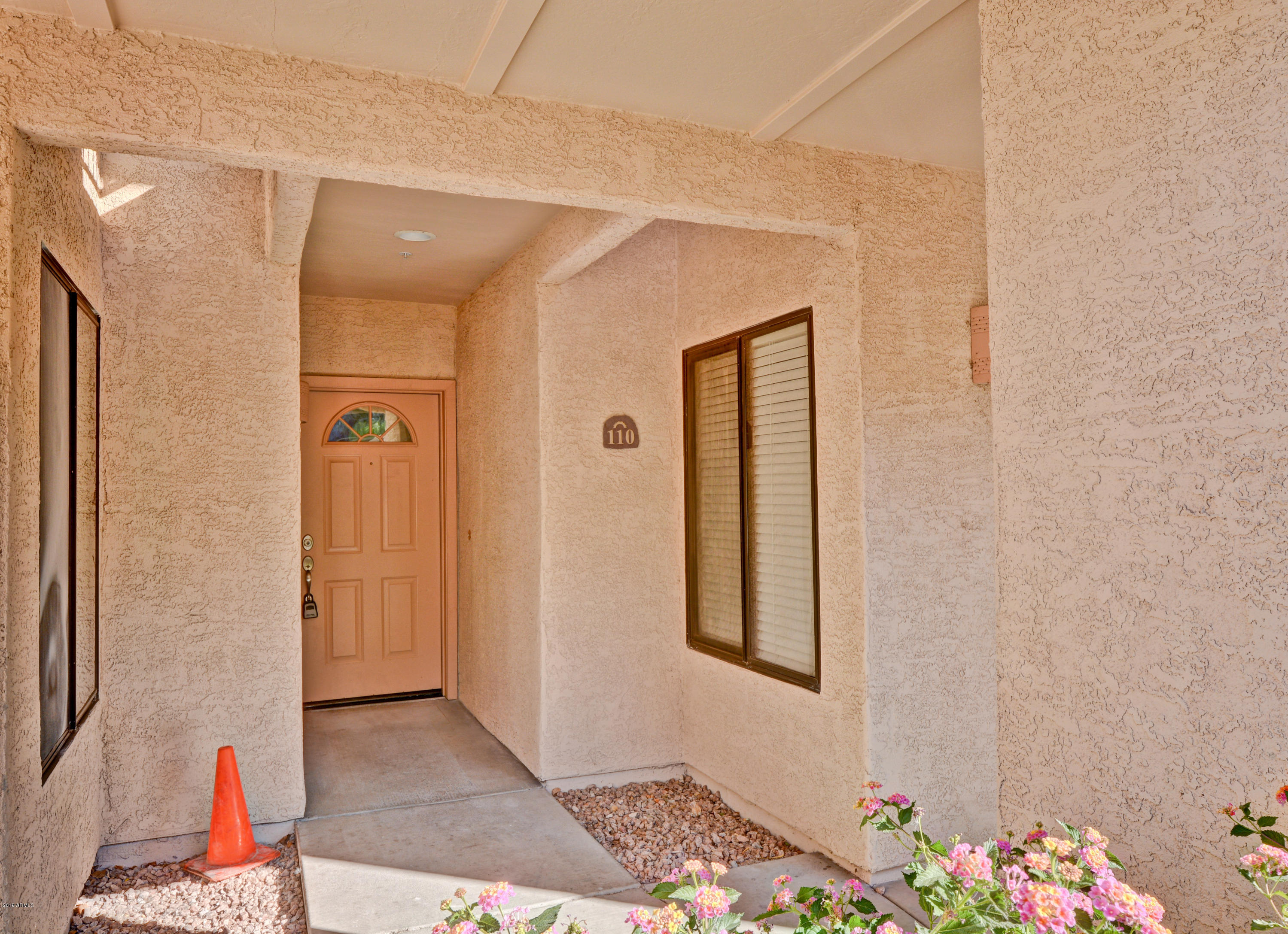 Photo of 16631 E ElLago Boulevard #110, Fountain Hills, AZ 85268