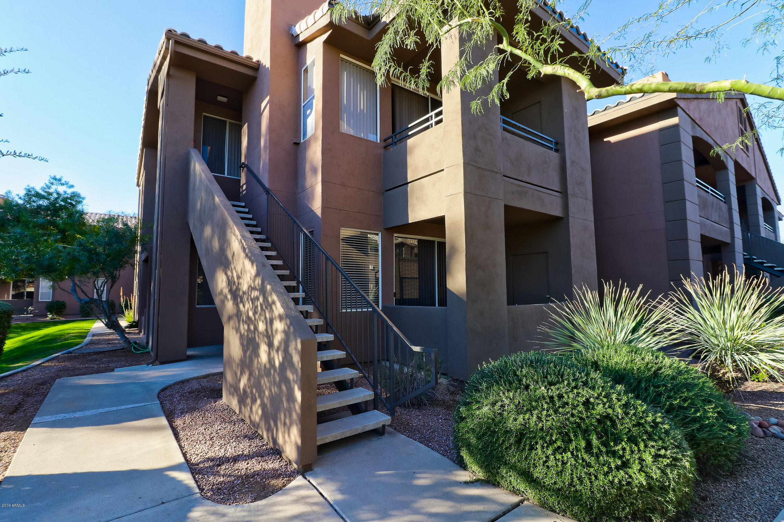 Photo of 7009 E ACOMA Drive #2093, Scottsdale, AZ 85254
