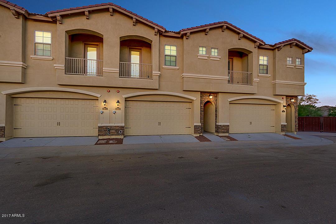 Photo of 8977 N 8TH Drive, Phoenix, AZ 85021