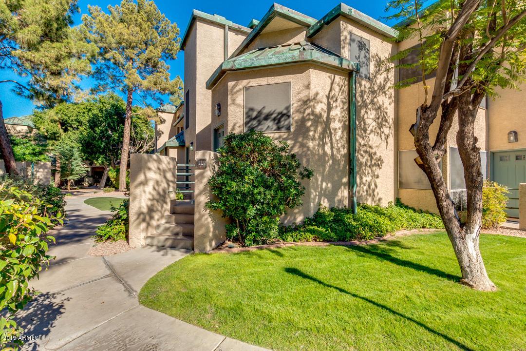 Photo of 101 N 7TH Street #213, Phoenix, AZ 85034