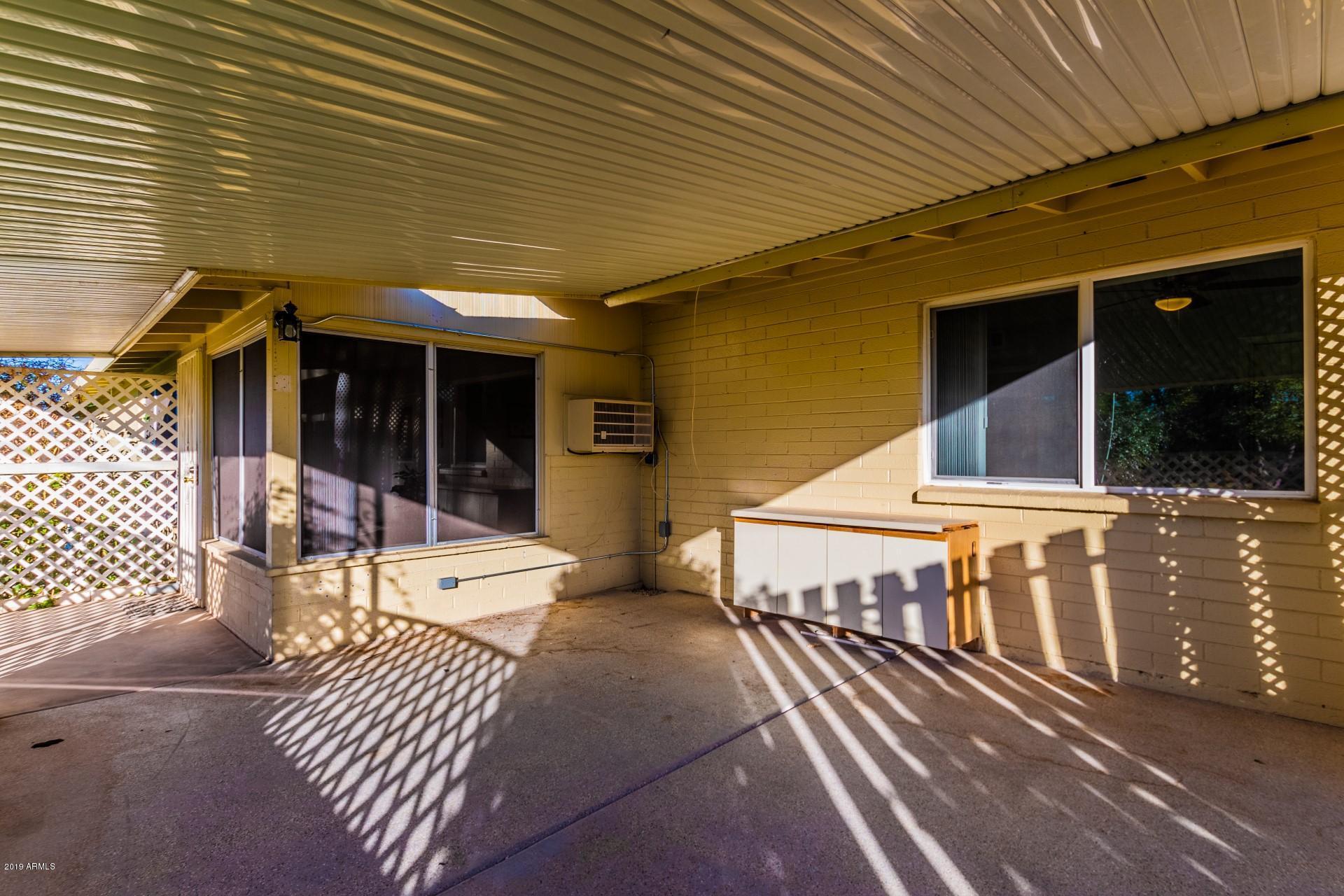 Photo of 10341 W AUDREY Drive, Sun City, AZ 85351