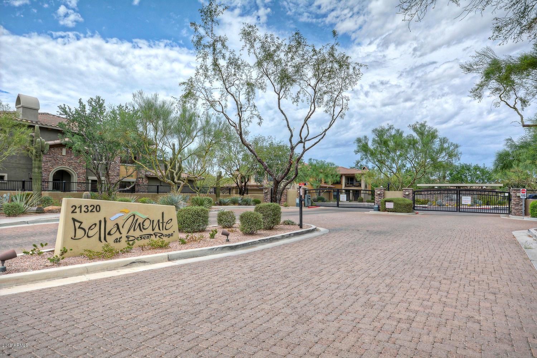 Photo of 21320 N 56TH Street #2081, Phoenix, AZ 85054