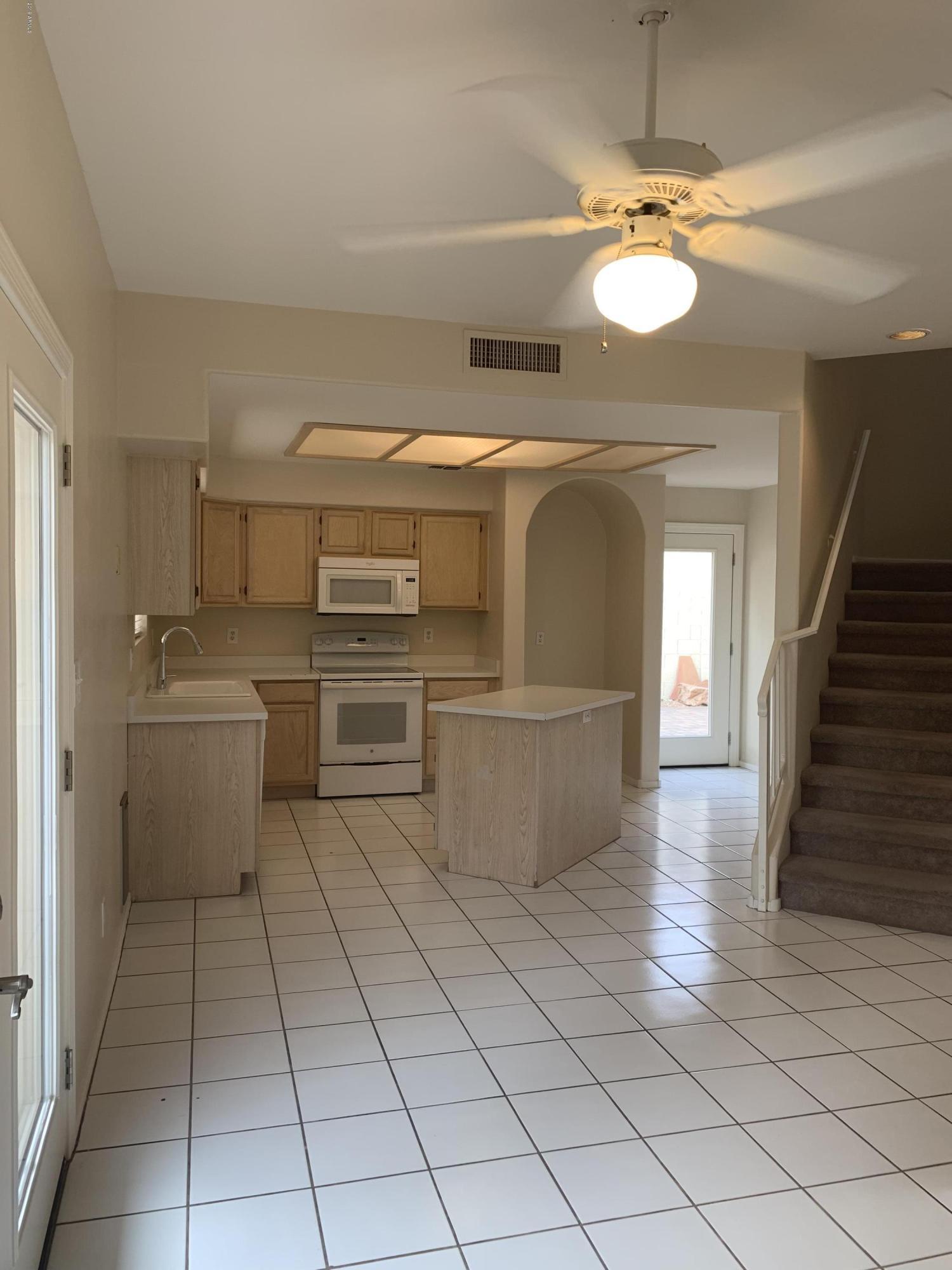 Photo of 8821 S 51ST Street #1, Phoenix, AZ 85044