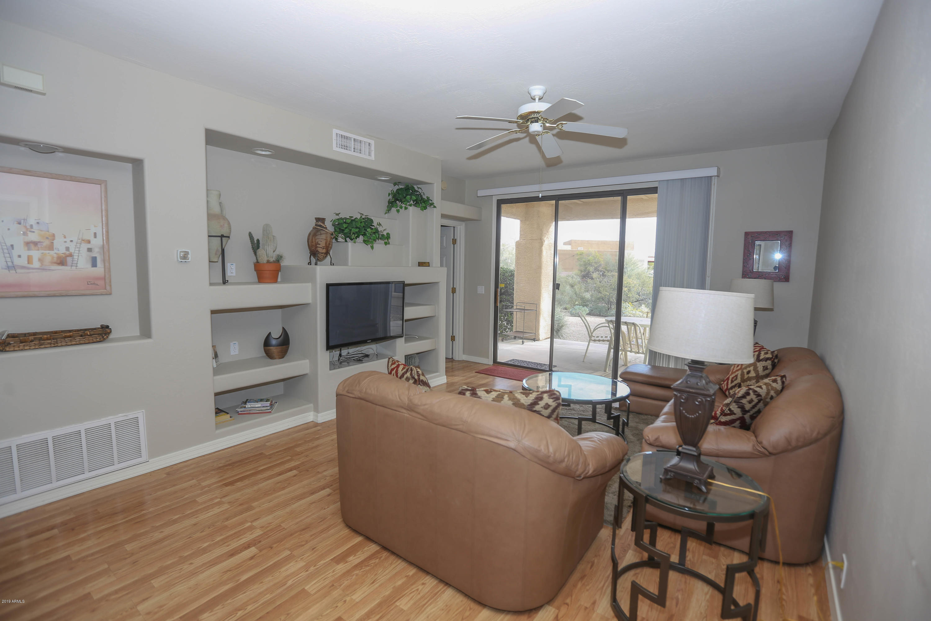 Photo of 9253 N FIREBRICK Drive #126, Fountain Hills, AZ 85268