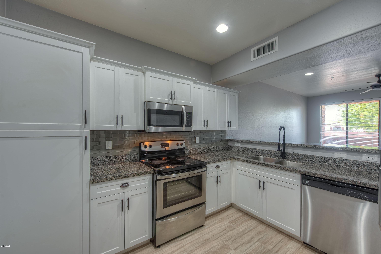 Photo of 21655 N 36TH Avenue #101, Glendale, AZ 85308