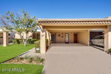 Photo of 920 W Rovey Avenue, Phoenix, AZ 85013