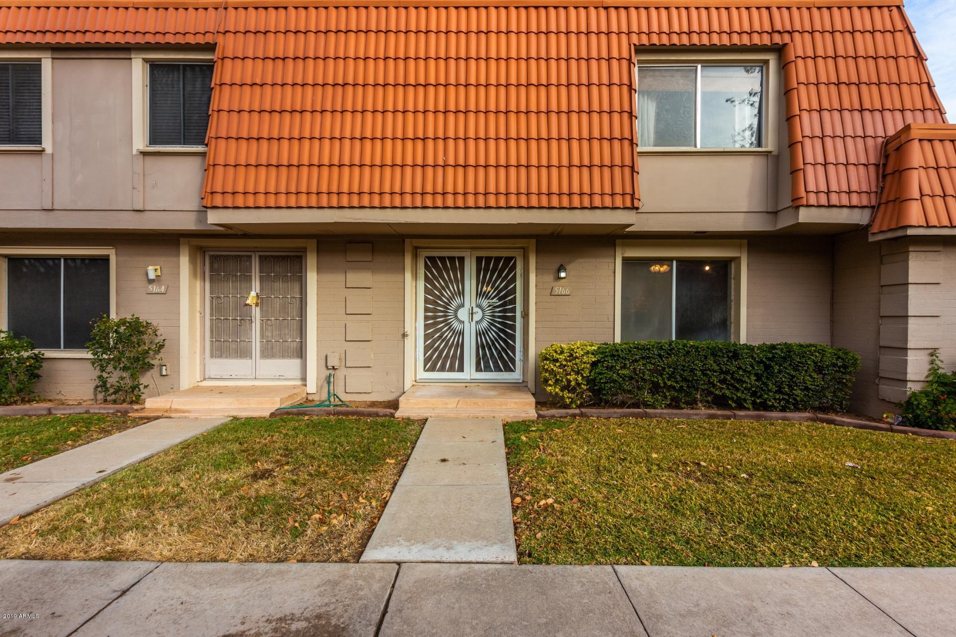 Photo of 5166 N 83RD Street, Scottsdale, AZ 85250