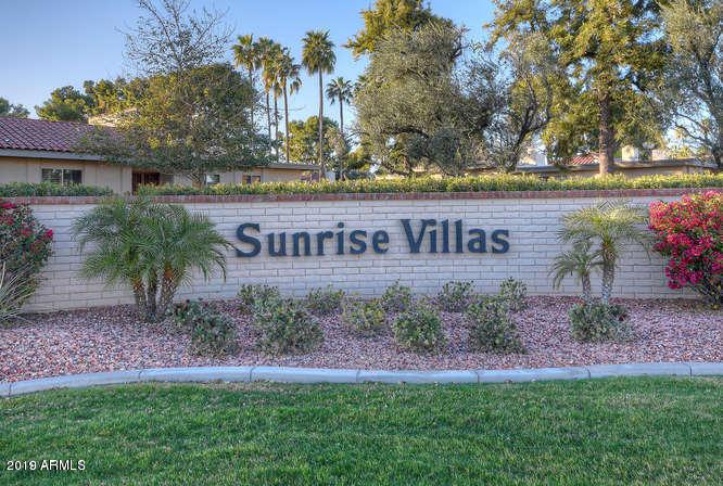 Photo of 5466 N 77TH Street, Scottsdale, AZ 85250