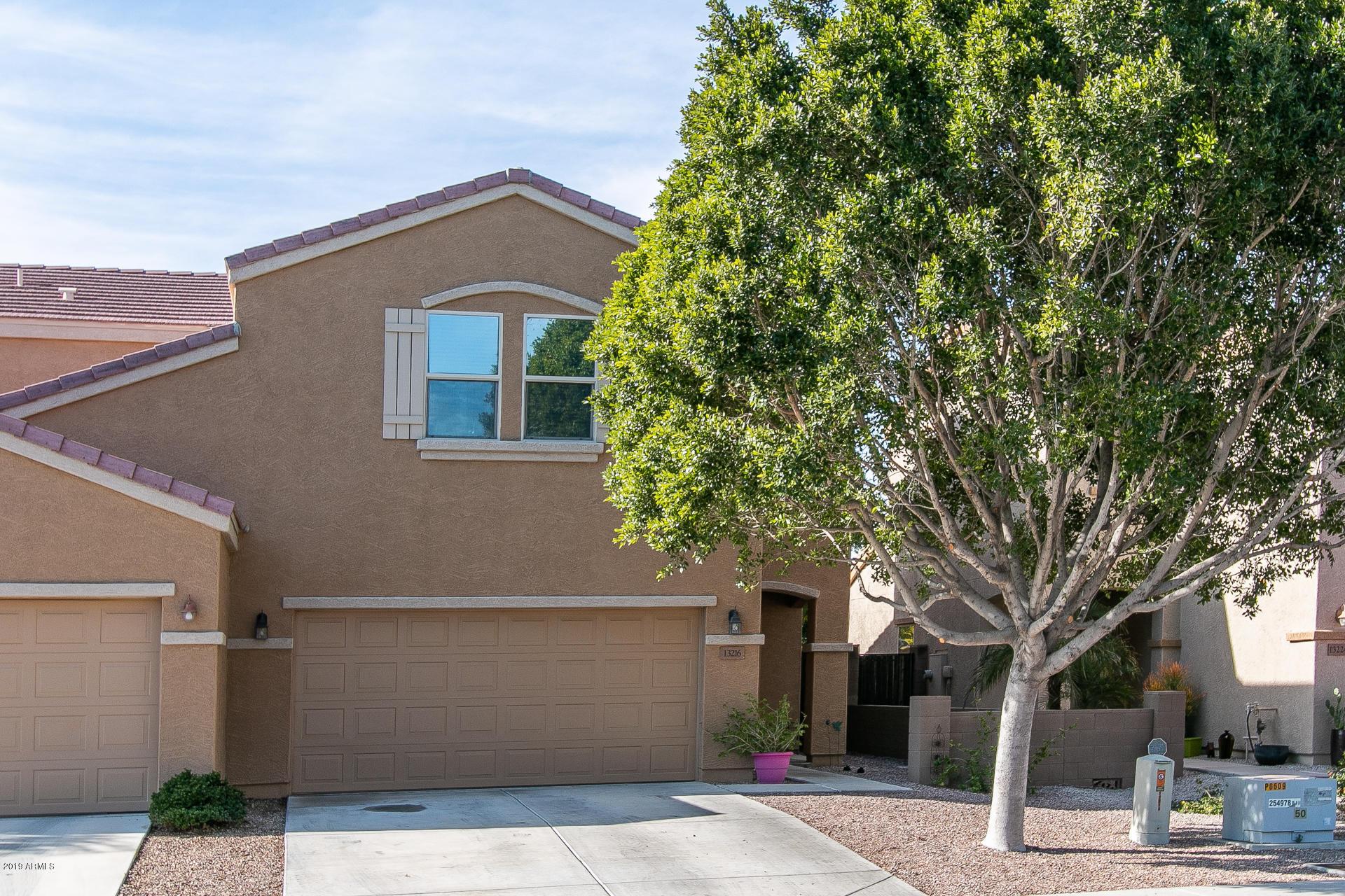 Photo of 13216 N 88TH Avenue, Peoria, AZ 85381