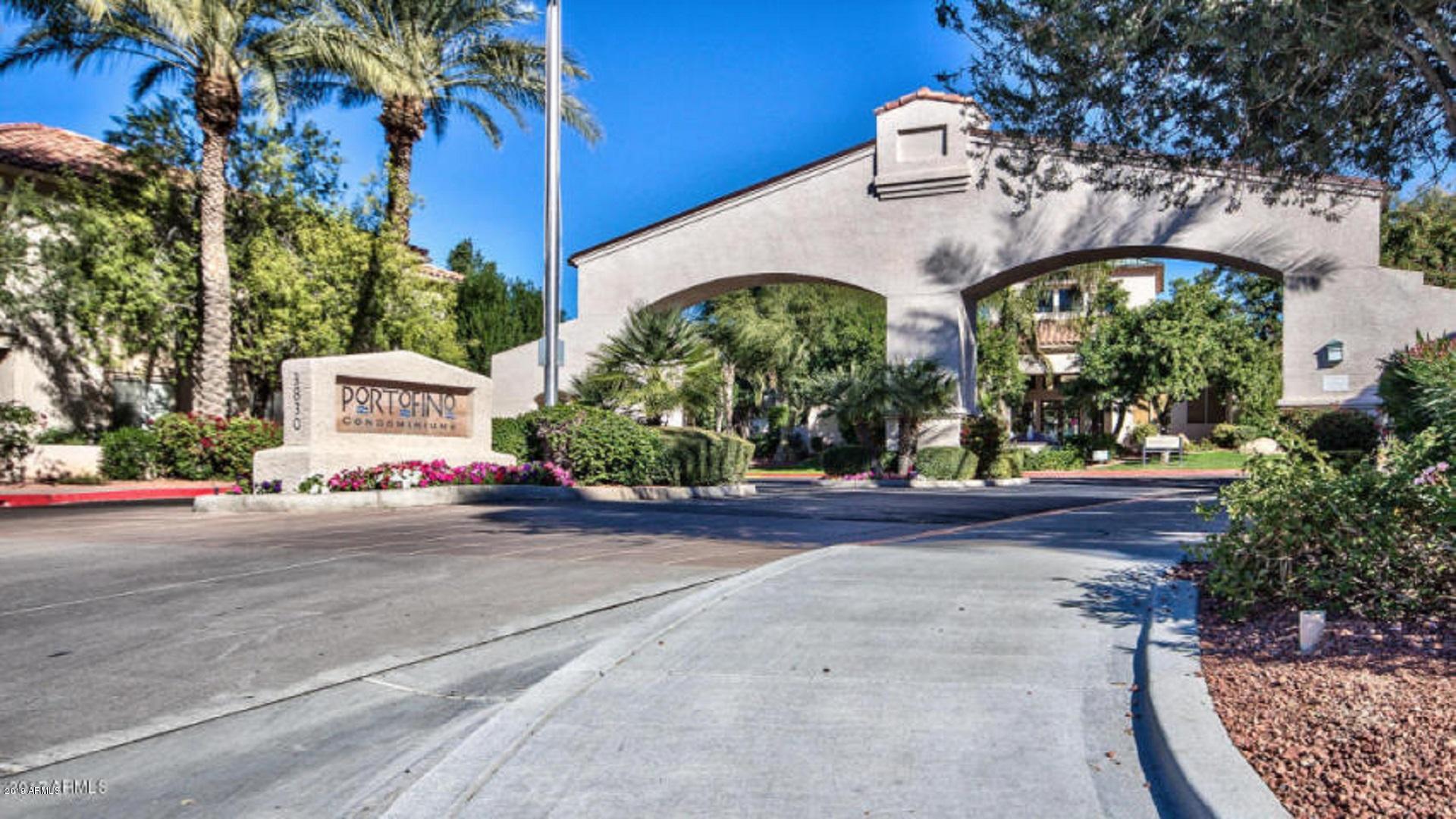 Photo of 3830 E Lakewood Parkway E #2011, Phoenix, AZ 85048