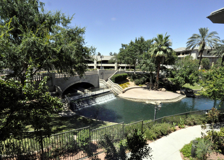 Photo of 2989 N 44TH Street #2031, Phoenix, AZ 85018