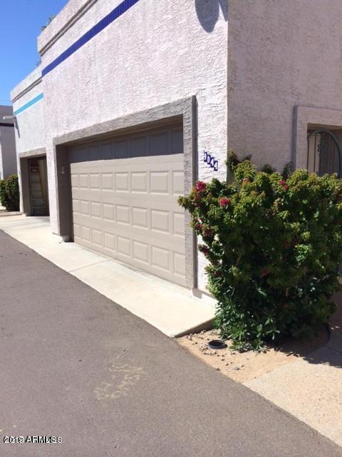 Photo of 9044 N 47TH Court, Glendale, AZ 85302