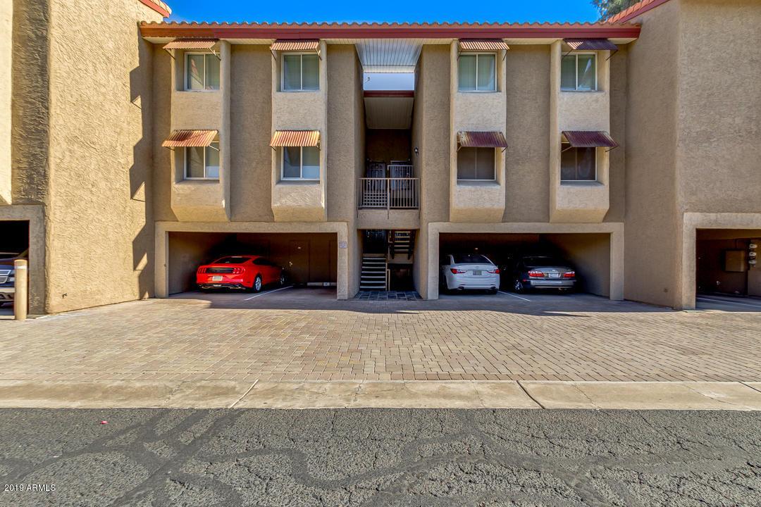 Photo of 151 E BROADWAY Road #106, Tempe, AZ 85282