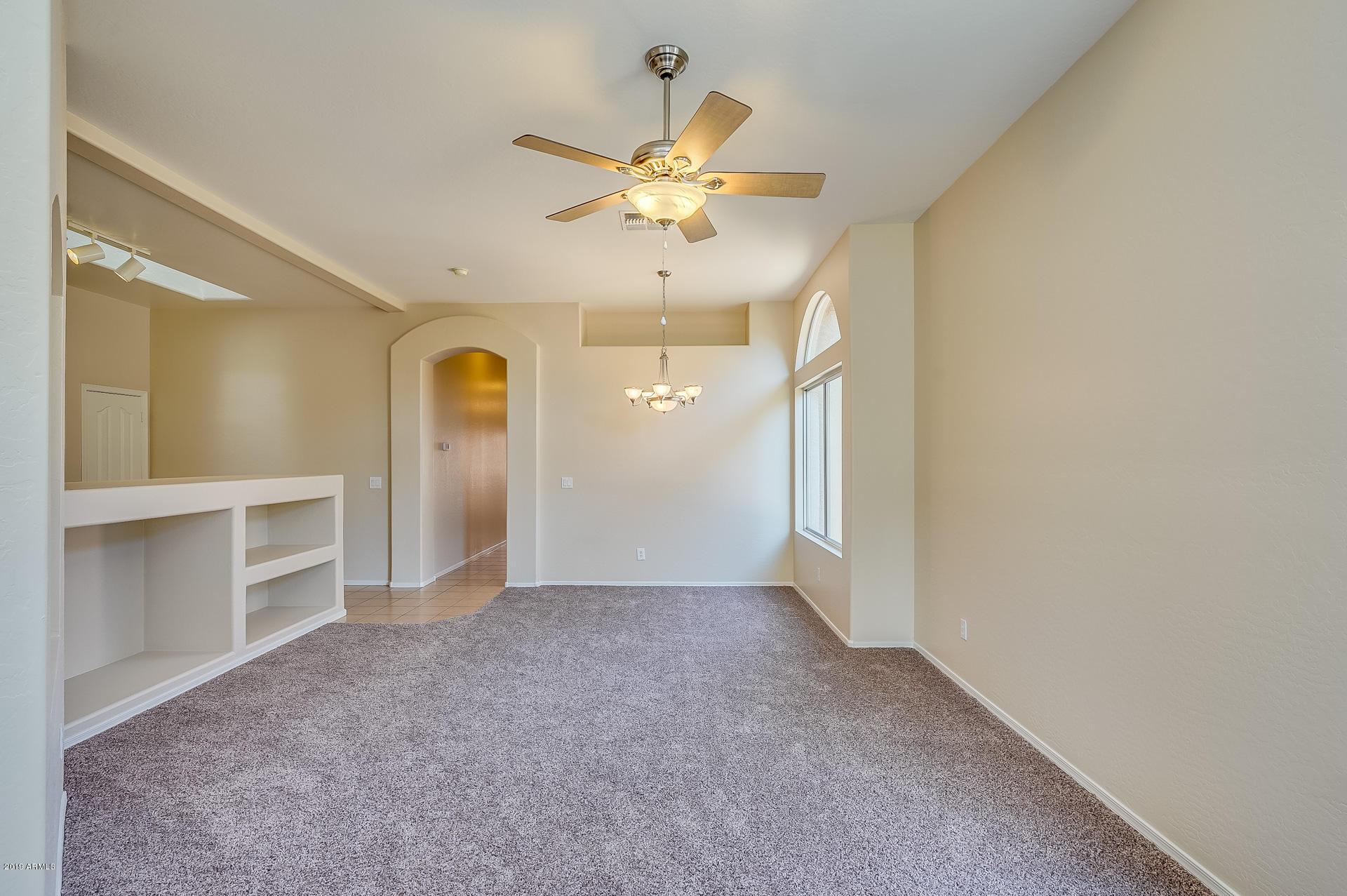 Photo of 16634 S 23RD Street, Phoenix, AZ 85048