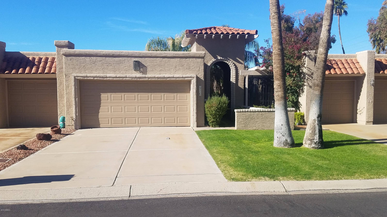 Photo of 25212 S ANGORA Court, Sun Lakes, AZ 85248