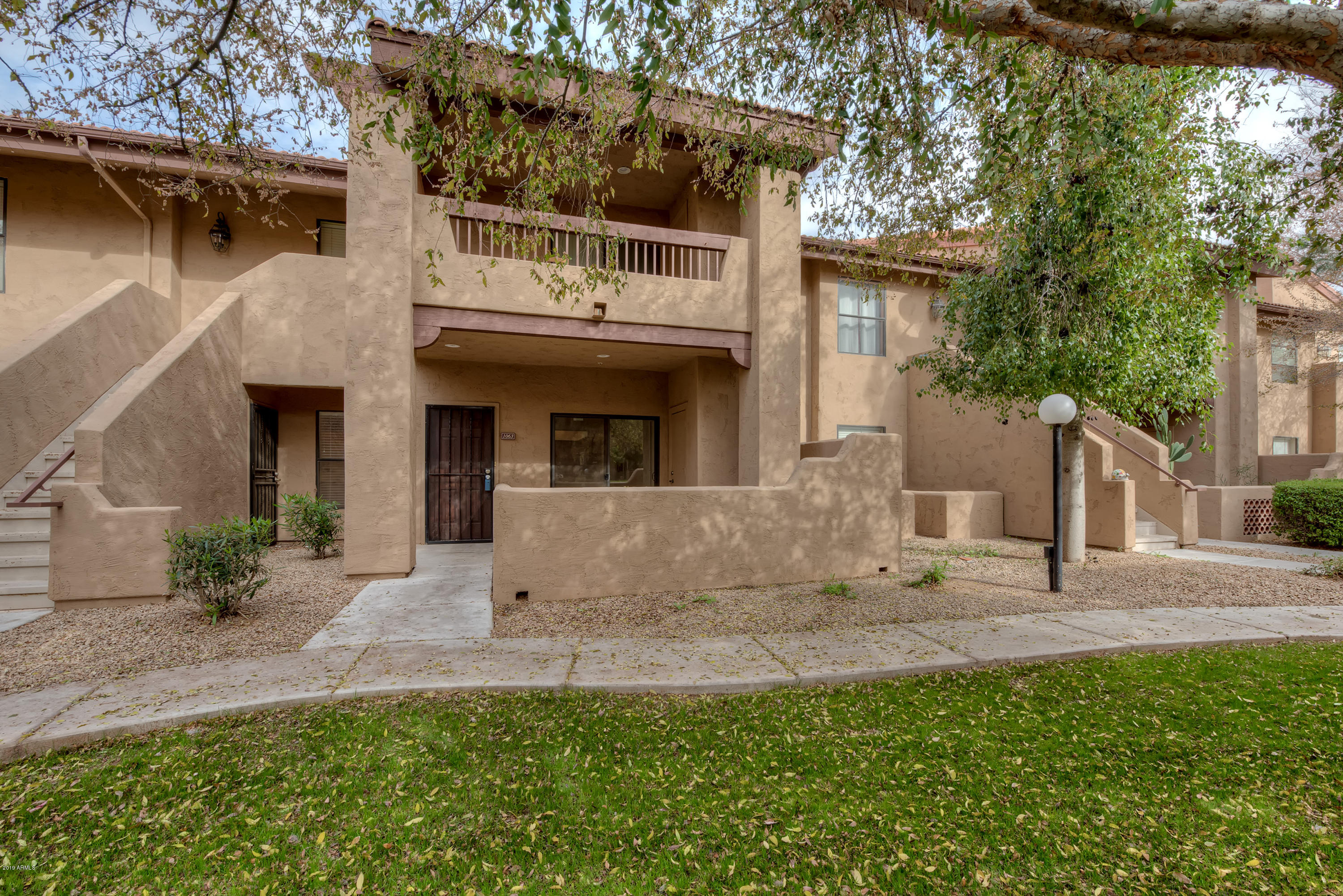 Photo of 1351 N PLEASANT Drive #1063, Chandler, AZ 85225