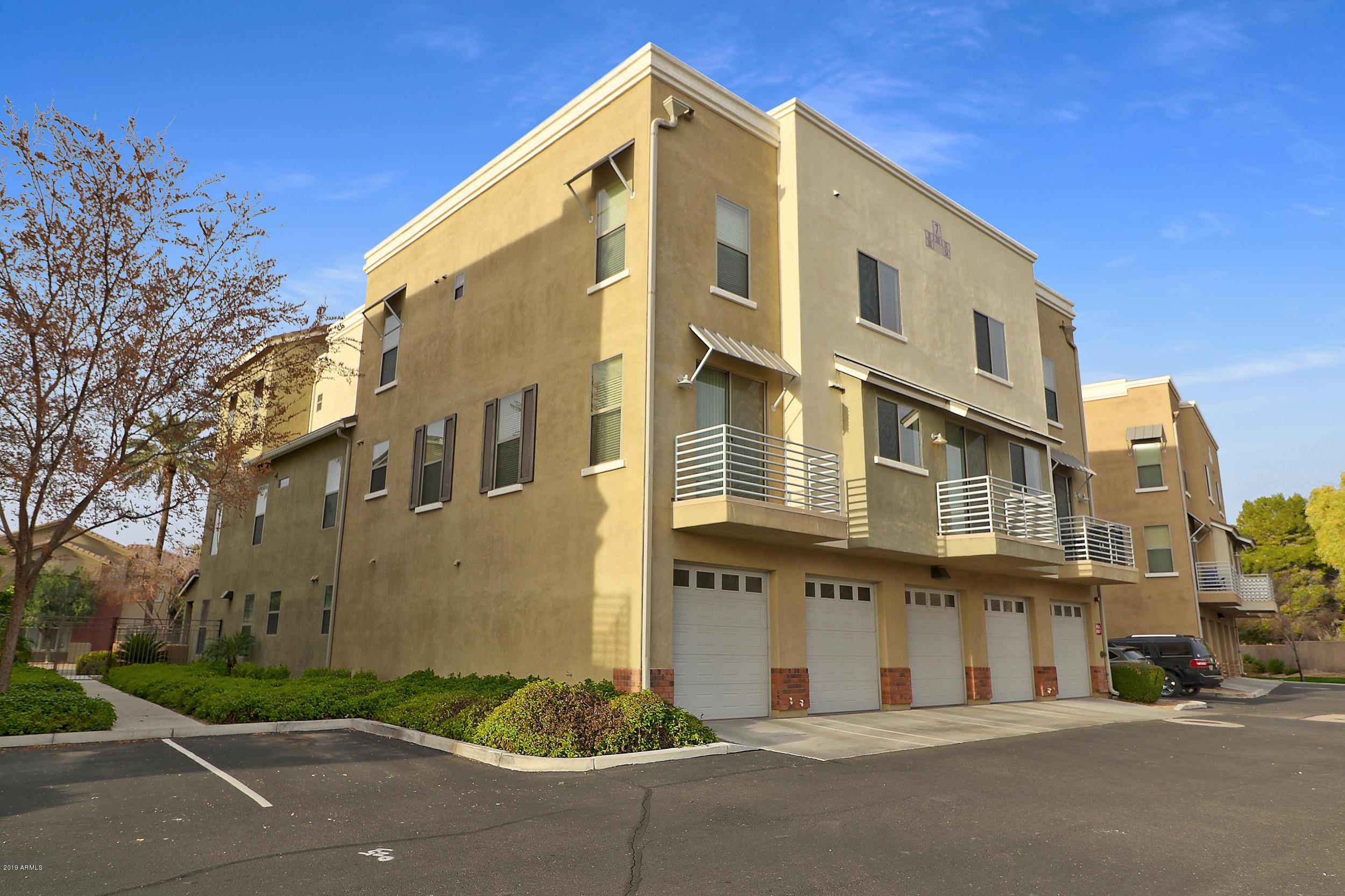 Photo of 300 N GILA SPRINGS Boulevard #133, Chandler, AZ 85226