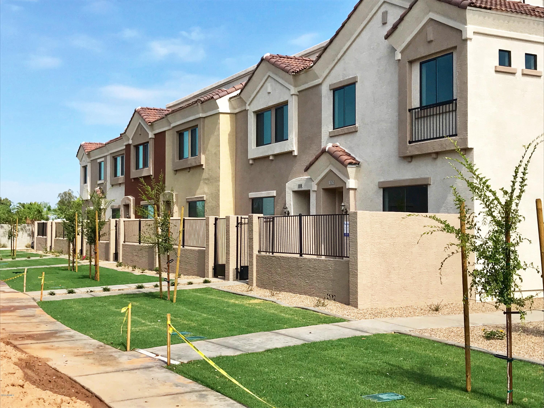 Photo of 5225 E ENID Avenue #113, Mesa, AZ 85206
