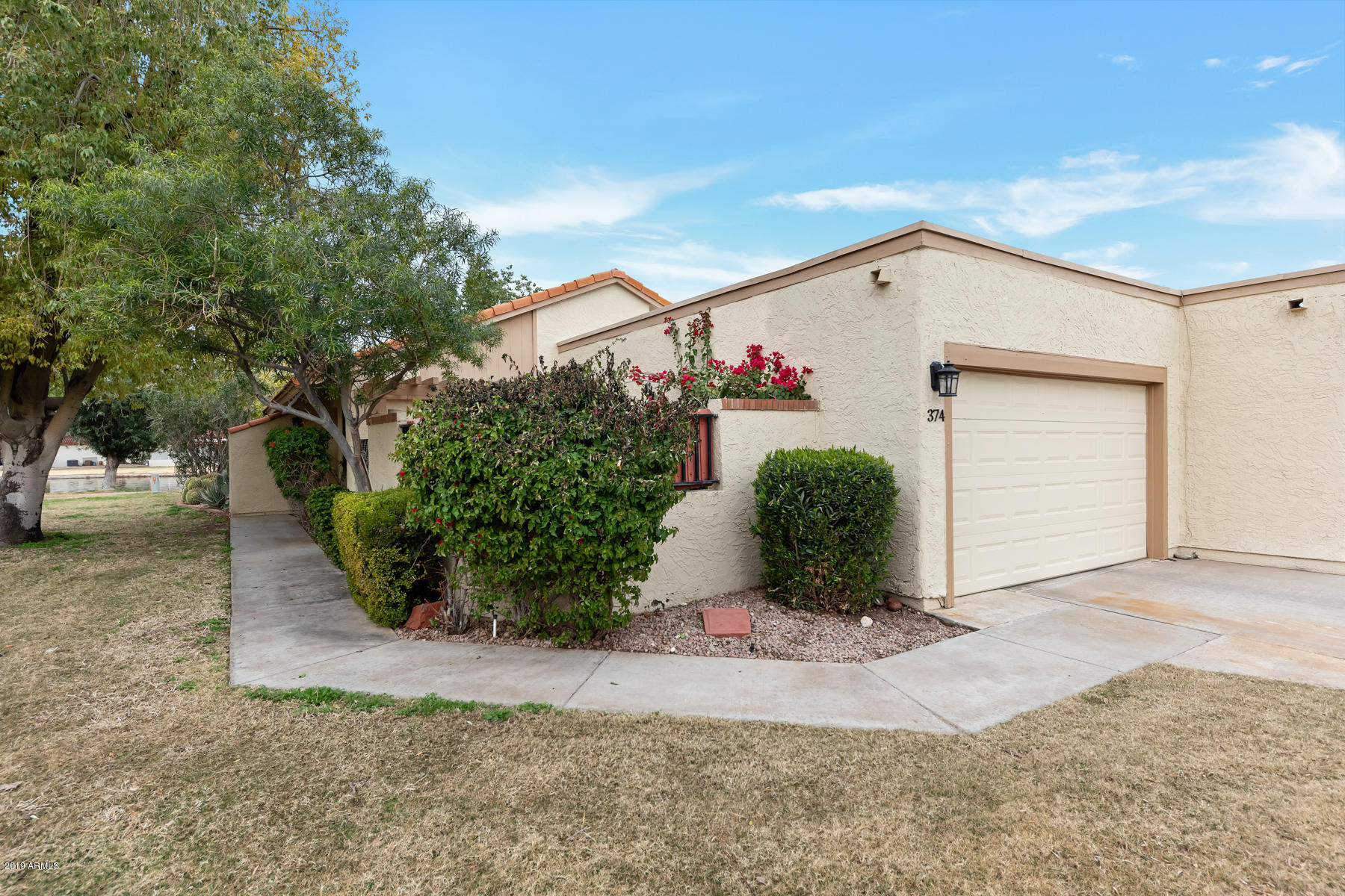Photo of 374 LEISURE WORLD --, Mesa, AZ 85206