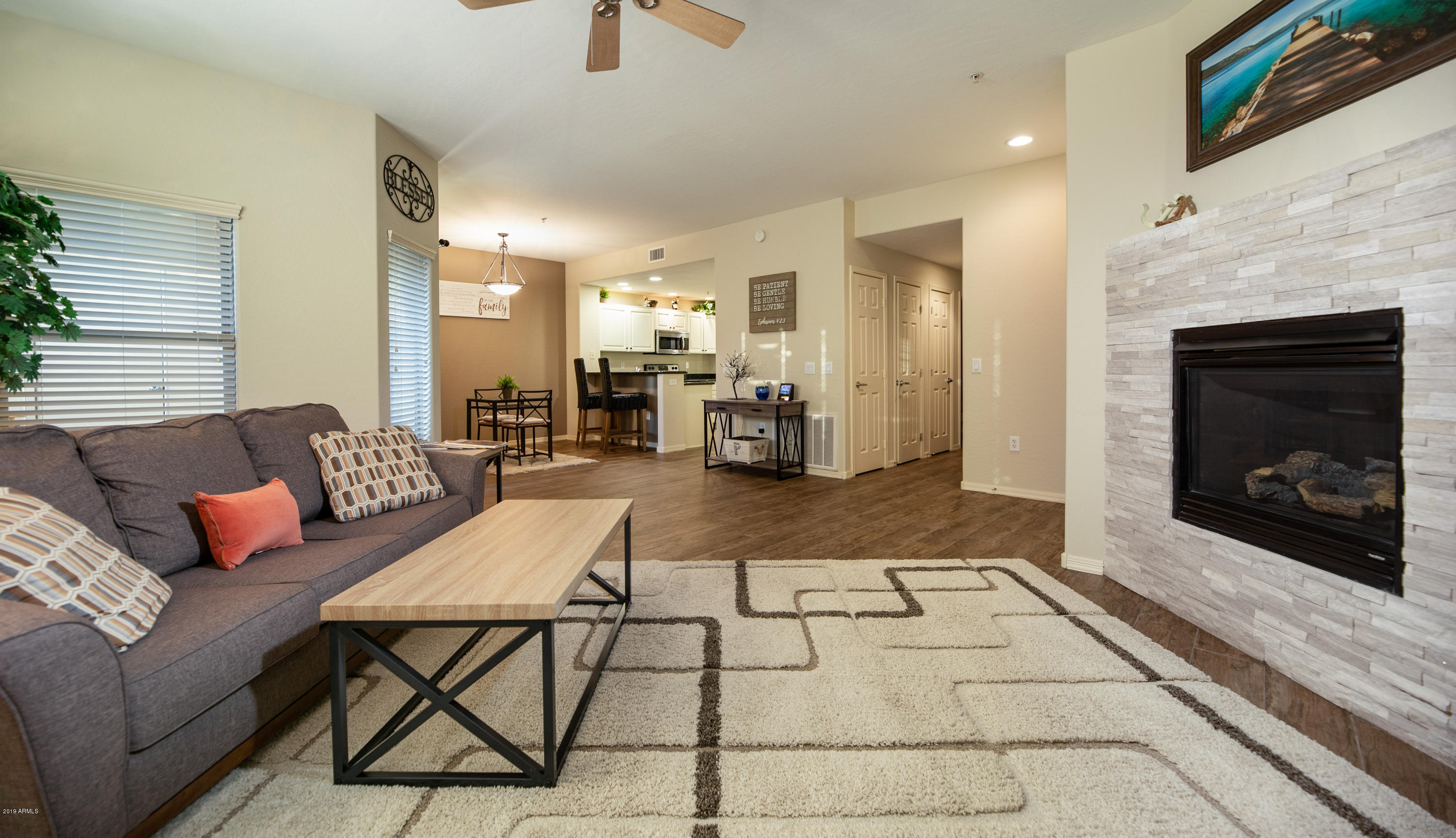 Photo of 20121 N 76TH Street #2051, Scottsdale, AZ 85255