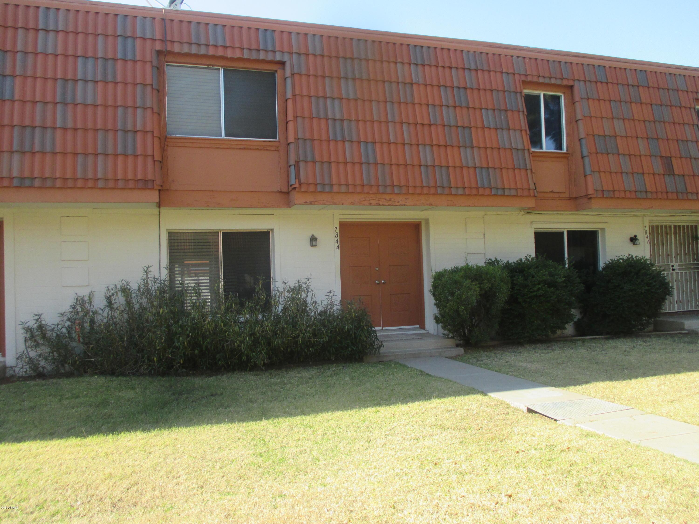 Photo of 7844 N 47TH Avenue, Glendale, AZ 85301