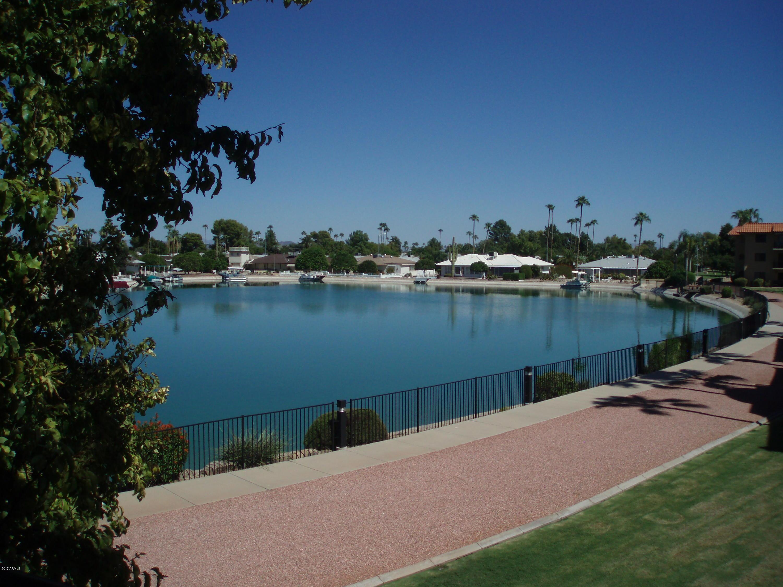 Photo of 10330 W THUNDERBIRD Boulevard #B112, Sun City, AZ 85351