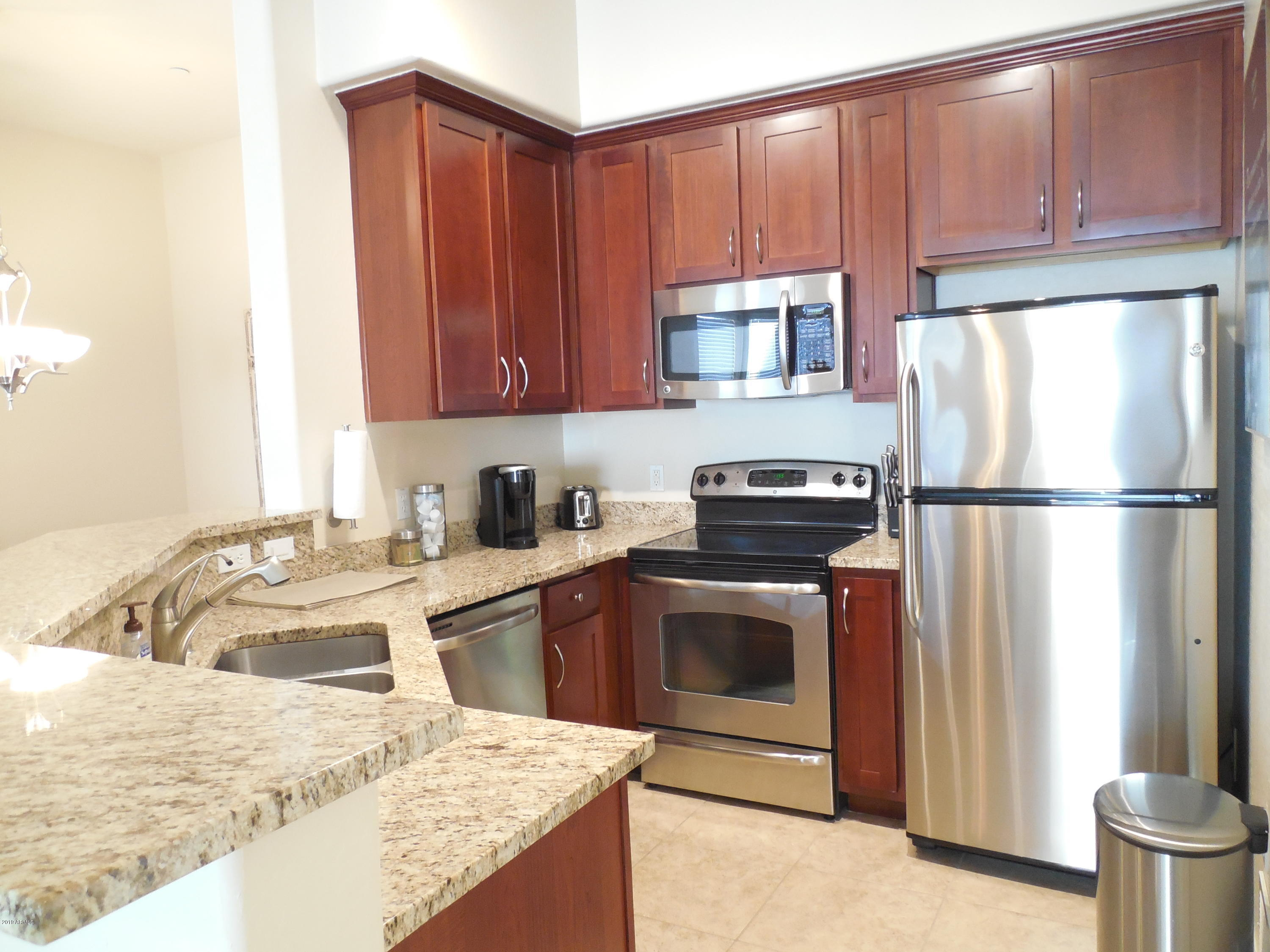 Photo of 3330 S GILBERT Road #2025, Chandler, AZ 85286