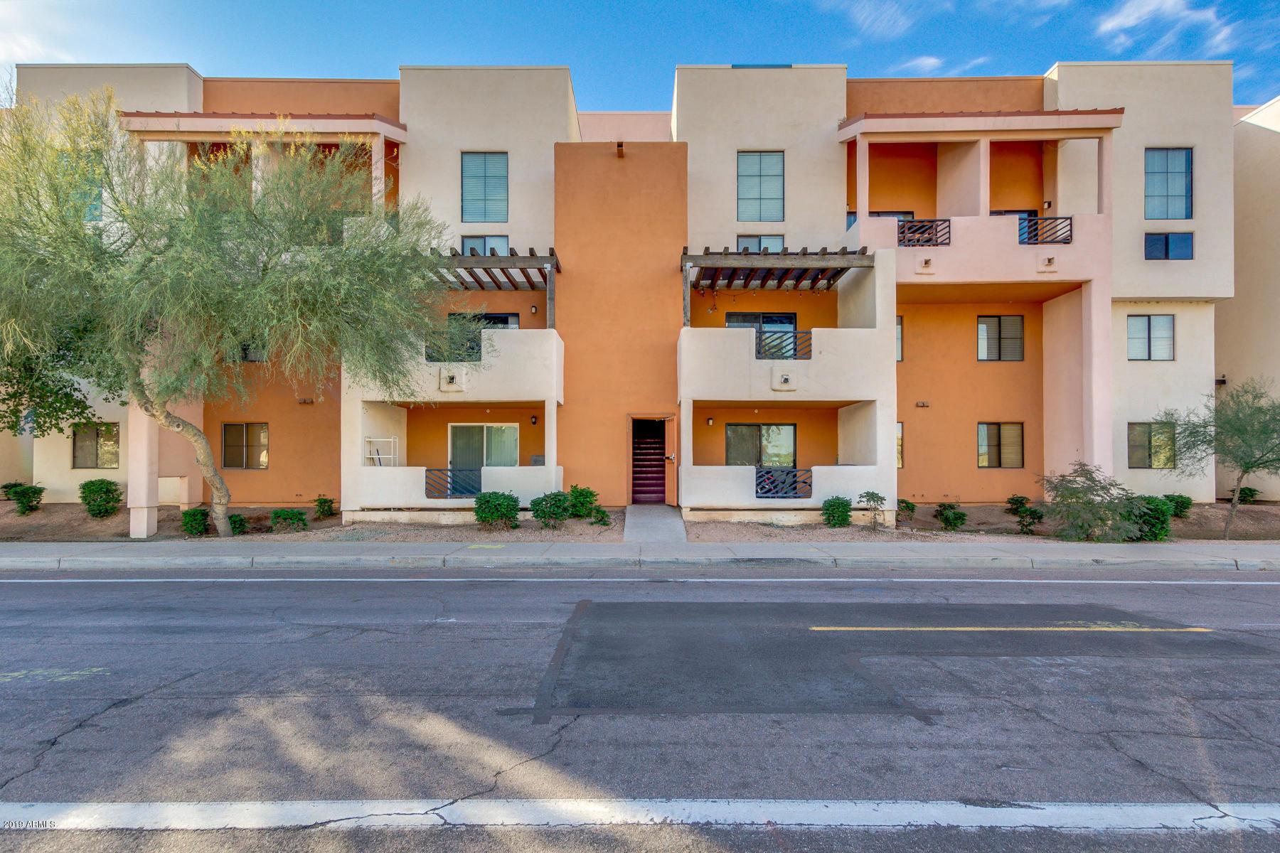 Photo of 1005 E 8th Street #3022, Tempe, AZ 85281