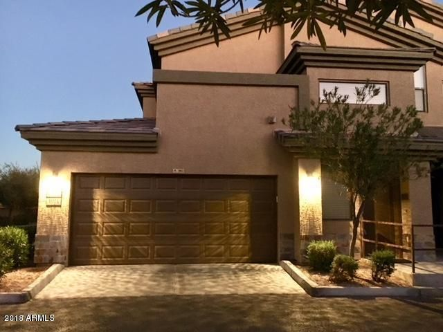 Photo of 705 W QUEEN CREEK Road #2012, Chandler, AZ 85248