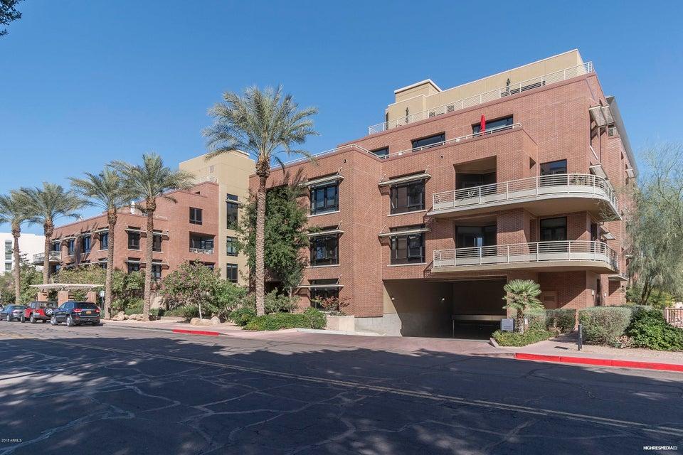 Photo of 7301 E 3rd Avenue #205, Scottsdale, AZ 85251