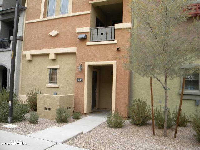 Photo of 2402 E 5th Street #1446, Tempe, AZ 85281