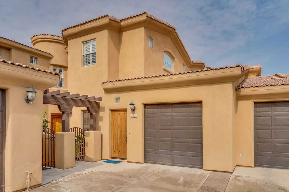 Photo of 16410 S 12TH Street #232, Phoenix, AZ 85048