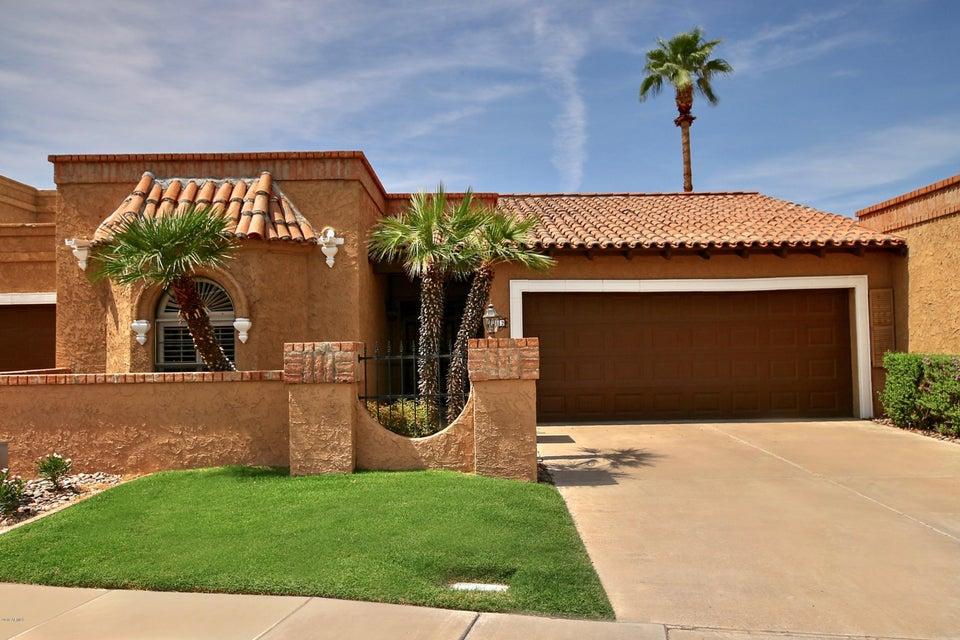 Photo of 7512 N VIA CAMELLO DEL NORTE --, Scottsdale, AZ 85258