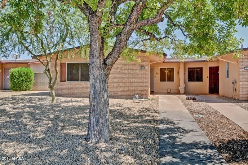Photo of 13522 W PROSPECT Drive, Sun City West, AZ 85375