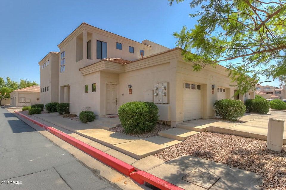 Photo of 8270 N HAYDEN Road #2046, Scottsdale, AZ 85258