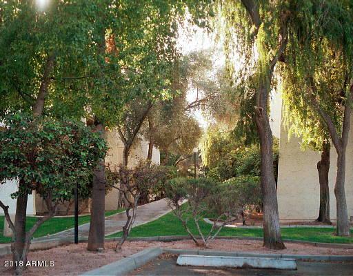 Photo of 8055 E THOMAS Road #E105, Scottsdale, AZ 85251