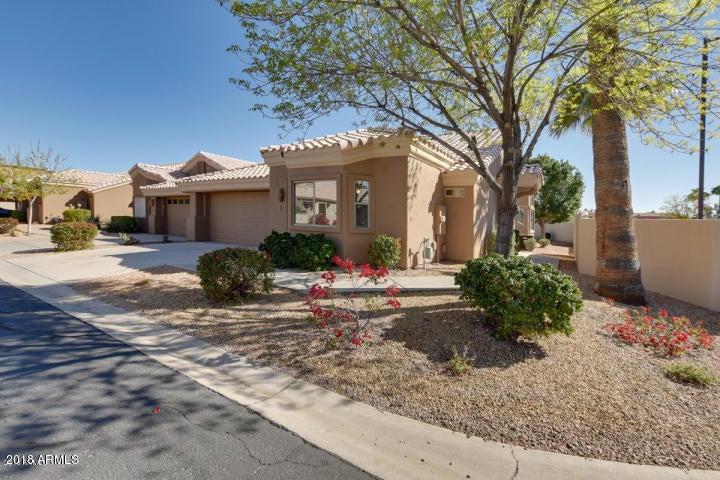 Photo of 5830 E Mckellips Road #1, Mesa, AZ 85215