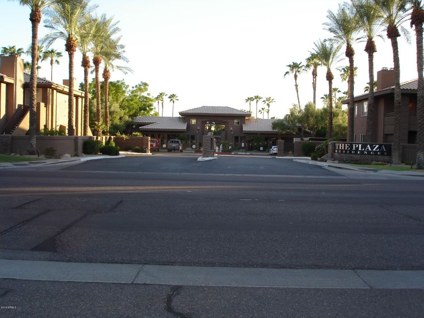 Photo of 7009 E ACOMA Drive #2141, Scottsdale, AZ 85254