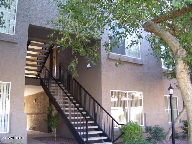 Photo of 3236 E CHANDLER Boulevard #2091, Phoenix, AZ 85048